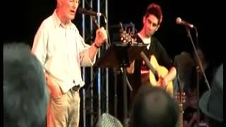 Nic Jones Trio   VRC0461   Canadee-I-O