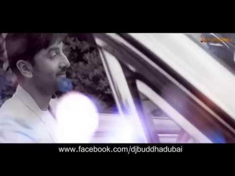 Sooraj Dooba Hai (Progressive Mix) - DJ Buddha Dubai