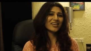Rasaali Song Cover By Bharu
