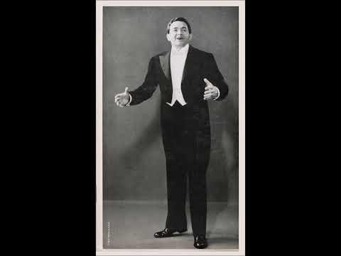 Verdi - Falstaff - Dal labbro il canto - Cesare Valletti - de Sabata (Scala, 1952)