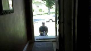 Upland Dog Trainer