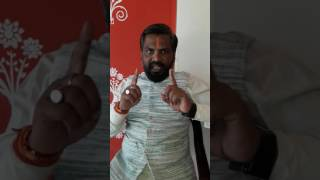bjp dharmendra mishra on bengaluru woman assault 2017
