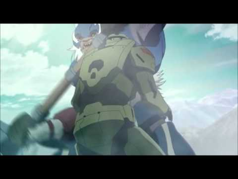 Beyonce - Halo (cut From AMV Hell 5)