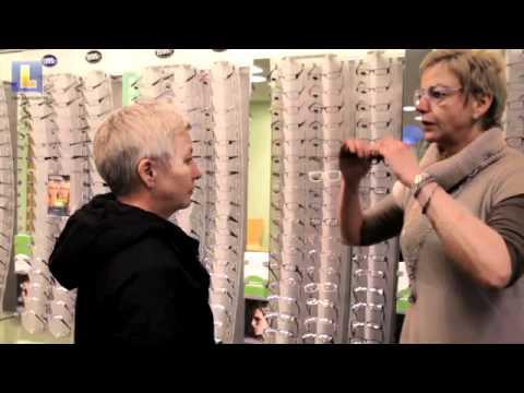 Glasögon Norrbottens Län Boden Specsavers Optik