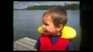 Fun Summer Activities at Beauview Cottage Resort