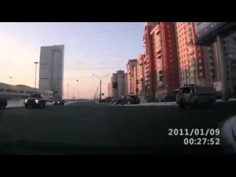 Домашнее xxx видео