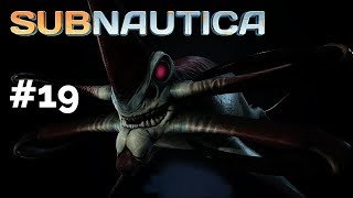 surrounded-by-reapers-and-this-is-about-to-get-really-dangerous---subnautica