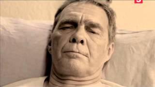 Следователь Протасов, фильм 6. Наследство. Часть вторая.