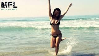 Myon & Shane 54 with Natalie Peris - Outshine (Nigel Good Remix) [MS54 Intro Edit]