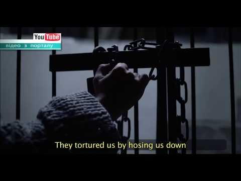 TV7plus: Ні торгівлі людьми.