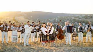 Descarca Laura & Andra Olteanu - Doamne, Tie-Ti Multumesc (Acompaniaza Orchestra Fratilor Advahov)