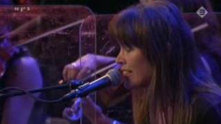 Pat Metheny & Metropole Orchestra t5 - North Sea Jazz Festival 2.wmv