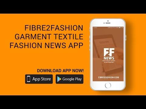 Garment Textile Fashion News App