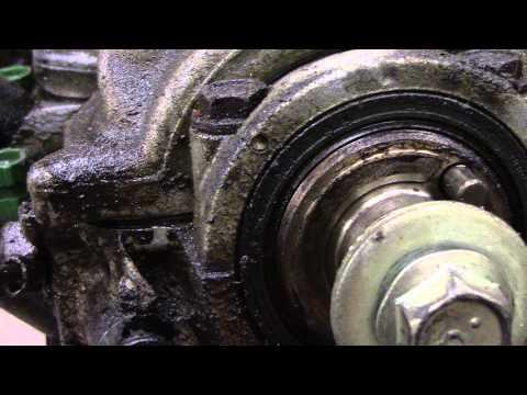 how to fix motorized mirror 2009 dodge journey