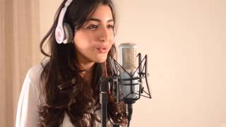 Download Video Addicted to You   Avicii Cover by Luciana Zogbi MP3 3GP MP4