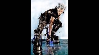 9/05/2016 - New Dark Electro, Industrial, EBM, Synthpop - Communion After Dark