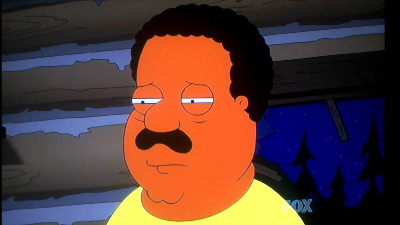 Top 15 Family Guy Episodes