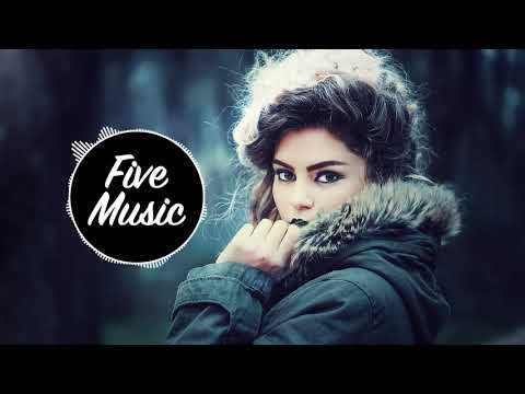 Future Bass Mix 2019 - Best Of Future Bass/Trap Mix 2019