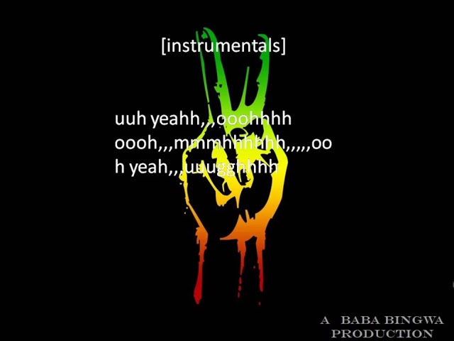 Culture Jah Rastafari Lyrics
