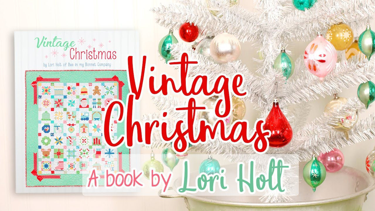 Image result for vintage christmas holt