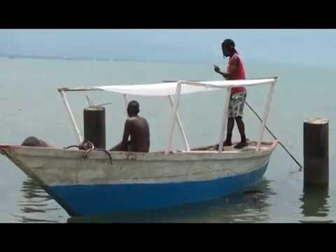 Know Burundi   Come and See Burundi   RTNB & CSBU