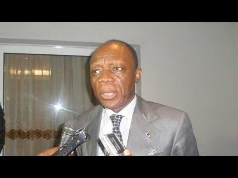 Congo : le général Mokoko convoqué par la direction générale de surveillance du territoire