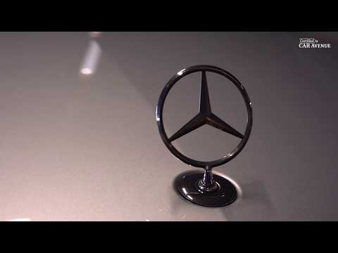 Car Avenue youtube link OCCASION | Mercedes-Benz S 350 BlueTEC 4MATIC