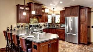 6 - Cliqstudios Kitchen Cabinet Installation Guide Chapter 6