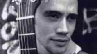 Der Junge mit der Gitarre - Ein paar Tage im Winter
