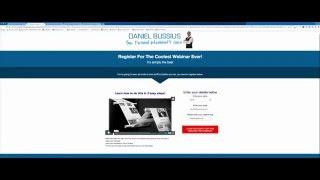 Download YouTube Evergreen Webinar Tutorial