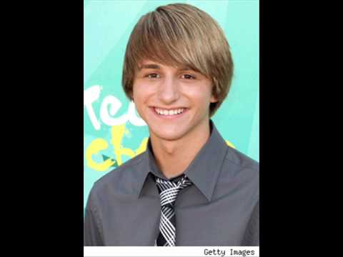 Fred Figglehorn I Wanna Be a Celebrity Official Music Video