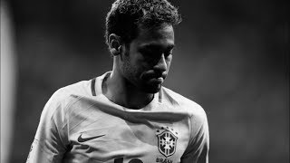 Neymar Jr 2017/18 ●[RAP]● LLEGARÁ - (Motivación) - PSG - HD