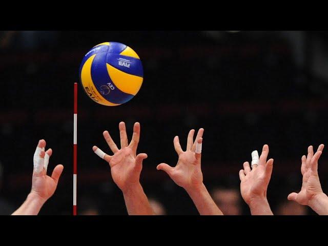 Pallavolo Milano Vittorio Veneto  - Yaka Volley Malnate