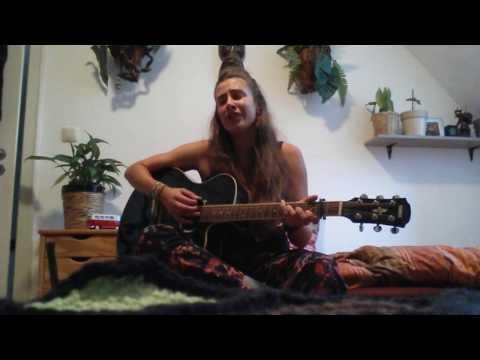 Für die Liebe - Berge (Cover by Little-Karli)