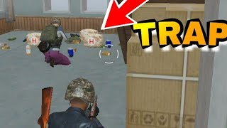 FUNNY and TROLLING MOMENTS IN PUBG MOBILE | PUBG MOBILE TROLLING MONTAGE #14