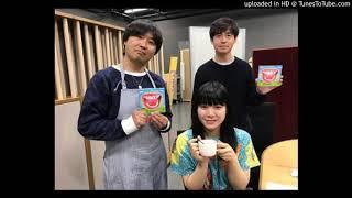 U.K BEAT FLYER 2019/01/21 ゲスト:眉村ちあき