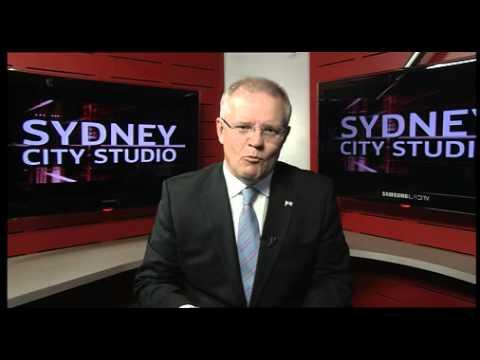 Australian aged care pension rates