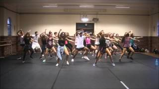 Video Introducing the 2016 Dance UWA Crew | Sorry - Justin Bieber download MP3, 3GP, MP4, WEBM, AVI, FLV April 2018