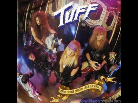 Tuff - Forever Yours