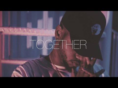 Bryson Tiller-Together Ft Tory Lanez