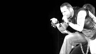Watch Tim Ripper Owens Play My Game video