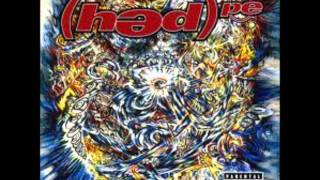 Watch Hed PE IFO video