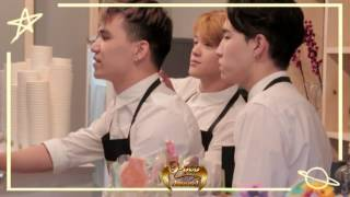 Q-POP boys   Q-POP channel