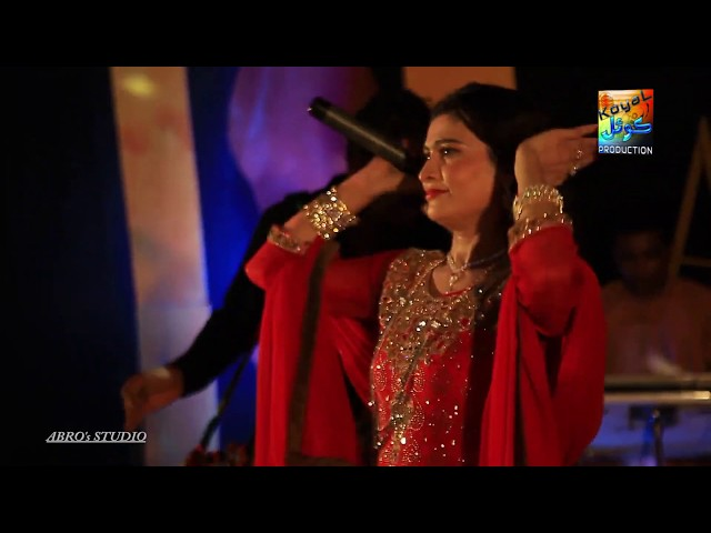 Monkhe Tana Deyen || New Sindhi Song || Singer Night Naaz || 2019 Koyal Production