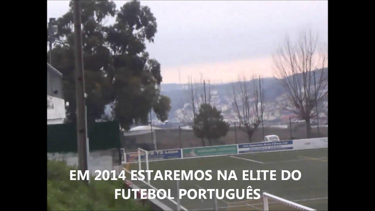 Sonhos traídos: acusações de burla com falso clube em Portugal