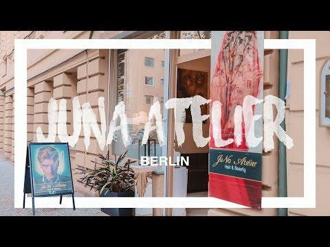 Jumino Kristrinanto JuNa Atelier Berlin