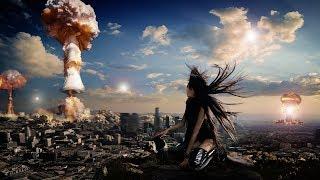 Ядерный фугас, Взрыв мозга