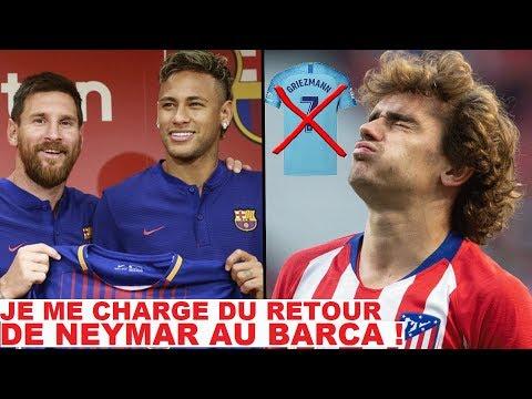messi-a-rencontrÉ-neymar-pour-son-retour-au-barca-!-/-griezmann-deja-remplacÉ-a-madrid-!-zi#819