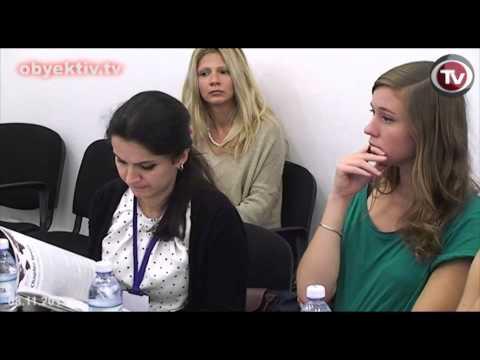 AZERBAIJANI AUTHORITIES DEMONSTRABLY VIOLATE FUNDAMENTAL FREEDOMS