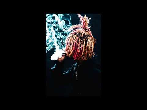 Lil Pump - Gucci Gang (prod. bighead & gnealz)